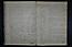 folio n79