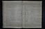 folio n81