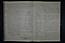 folio n84