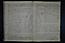 folio n86