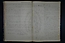 folio n88