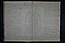 folio n90