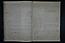 folio n91