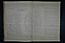 folio n93