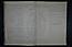 folio n94