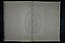 folio n95
