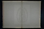 folio n96