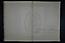 folio n97