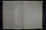 folio n98
