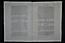 folio n03