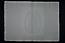 folio 14n
