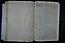 folio 136-Índice del libro