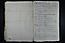 folio n1-Resumen del libro