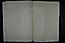 folio 0a