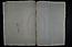 folio 0b