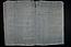 folio n6