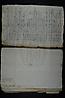 folio n1-Índice del libro