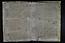 folio 40n