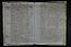 folio 45n