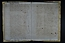 folio 46n