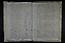 folio 53n