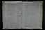 folio 59n