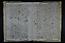 folio 63n