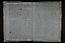 folio 71n