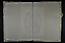 folio 76n