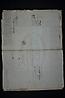 01 folion18