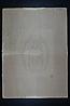 02 folion01 - Inventario