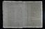 folio 088