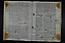 folio n046