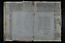 folio n074