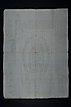 folio n46