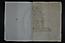 folio 1