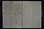 folio 5v