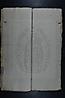 folio n25