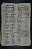 folio n24