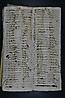 folio n30