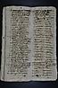folio n44