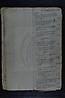 folio n61