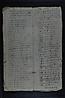 folio n76