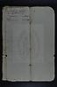 folio n78