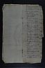 folio n85