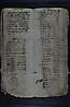 folio n042