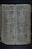 folio n063