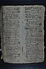 folio n101