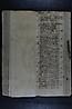 folio n110