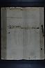 folio n160
